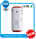 3G WiFi Portable Power Bank Multi-Function