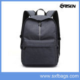 Promotion Fashion Backpacks for Travel, Sports, Climbing, Bicycle, Military, Hiking