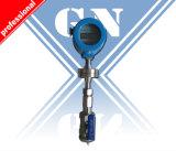 Gas Meter Flow and Sensitivity (CX-TMFM)