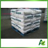 Food Preservative Anhydrous Trihydrate Sodium Acetate Powder Price