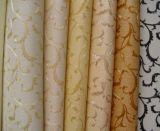 Wall Paper Rolls