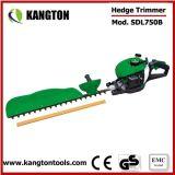Kangton Petrol Hedge Trimmer (SDL750B)