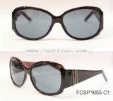 Fashion Italy Design Cp Sunglasses Frame