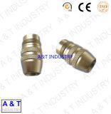 Custom Steel Metal CNC Precision Machining Parts Machine Part