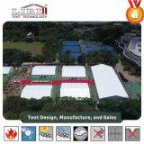 20m 30m 40m Big Tent Venue Exhibition Hall Outdoor