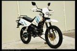 Cheap Dirtbike Motorbikes Motorcycles 125cc-200cc (HD125Y-2)