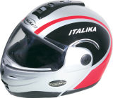 Safety Motorcycle Helmet (4462000)