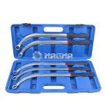 E Type Pulley Wrench Set (MG50635A)