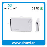 New Arrival Portable Power Bank, Charger for iPhone/Samsung/HTC/Huawei/Xiaomi