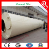 30t~ 200t Bulk Cement Silos for Concrete Mixing Plant