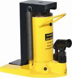 Portable Hydraulic Track Jack Hydraulic Jacks