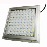 Waterproof LED Canopy Light for Gas Station