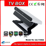 Smart TV Box Google TV Box Android 4.0 Set Top Box (GX-TVR09)