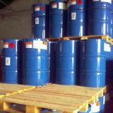 99.5% Meg Mono Ethylene Glycol