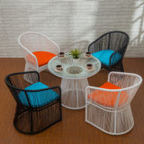 Outdoor Tables and Chairs Rattan Outdoor Furniture Z385