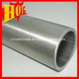 ASTM B338 Gr5 Titanium Pipe From Titanium Factory