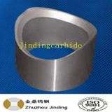 Carbide Centrifuge Parts for Wear Resitance