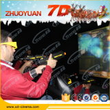 Hydraulic&Electric System 5D Cinema 7D Cinema 9d Cinema