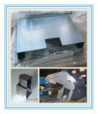 Sheet Metal Fabrication Steel Part