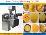 Cheetos Snack Food Extruder/Cheetos Extruder Machine