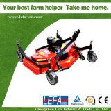 New Italian Type Rear Finish Lawn Mower (FM100)