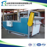 Belt Filter Press for Sludge Drying with ISO9001