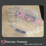 PVC Cosmetic Bag Set