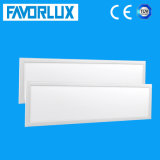 1X3 Surface Mounted Square LED Ceiling Panel Light for Decoration