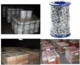 Factory Supplier Rigging Galvanized Ordinary Mild Steel Long Link Chain