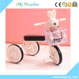 Children Bicycle Manufactue Wholesale /Kids Bike/for 3-10 Years