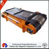 Belt Conveyor Magnetic Separator for Waste Management Equipment
