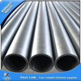 ASTM 317 Stainless Steel Pipe for Building
