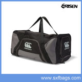 Good Quality Grocery Trolley Bag Made in China