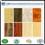 China Supplier Cheap Price Fibre Cement Cladding