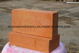 Fire Clay Insulation Brick Used for The Insulating Lining