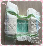 Breathable Soft Frontal Tape Raw Materials for Diaper Making