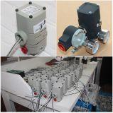 Current to Pressure Converter Manufacturer