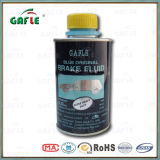 Brake Oil Fluid for Machine