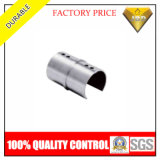 304 Stainless Steel Slot Pipe Connector Handrail Accessories (JBD-A019)