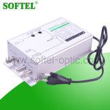 SA801h 1-Way Indoor CATV Signal Amplifier