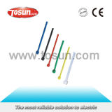 UL Approval Nylon Cable Tie