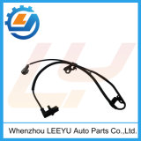 Auto Sensor ABS Sensor for Toyota 8954247020