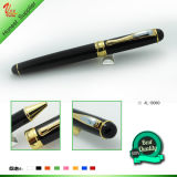 Guangzhou Stationery Roller Pen Promotional Signature Pen