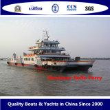 Roro Ferry Ship of 30m-60m
