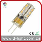Manufacturer G4 1W Hot Sale 12V LED Bulb