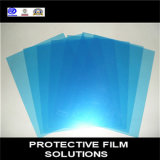 Protective Film for Plastic Sheet Surface Protection