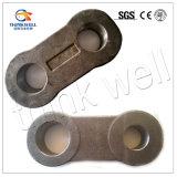 Factory Price Auto Parts Torsion Arm
