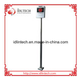 Long Range Access Control Reader