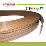 Furniture Accessories PVC Material Edge Banding