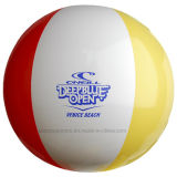 Inflatable Toy, Promotional Inflatable Beach Ball